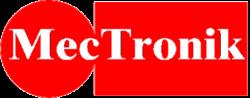 Mectronik Store